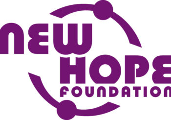 The New Hope Foundation Inc.
