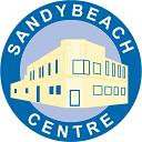 Sandybeach Centre